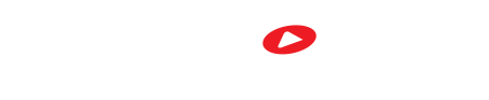 Gavicom – Fotografia i Film logo